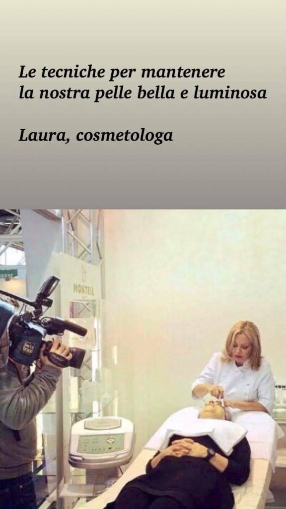 Laura Carlini