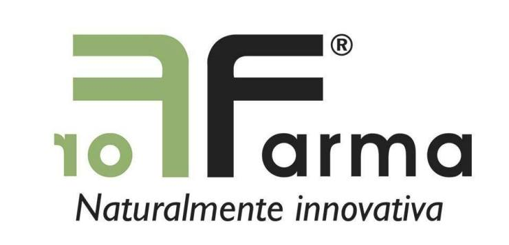 FOR FARMA