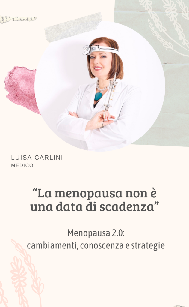 Luisa Carlini