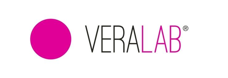 Veralab